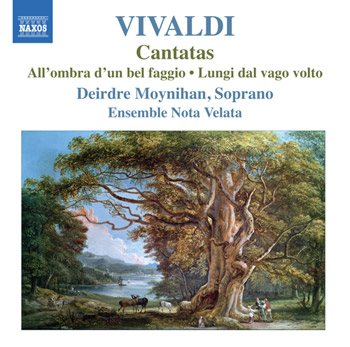 Moynihan Vivaldi-CD-Cover
